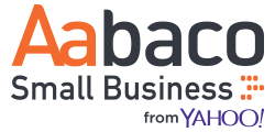 Aabaco Small Business from Yahoo!