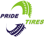 Pride Tires Inc.